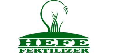 Hefe Fertilizer